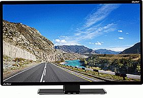 Avtex-Oyster TV_mit-Inhaltsbild_19-21,5-24
