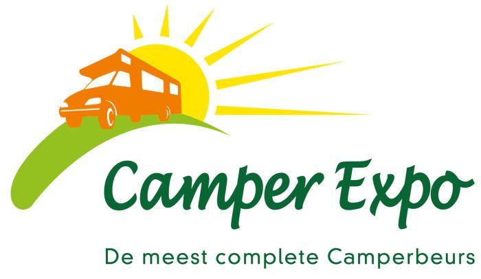 CamperExpo De meest complete Camperbeurs 700
