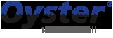 Logo-Oyster-wast