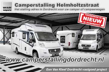 banner_camperstallingdordrecht-2014v01