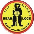 logo bearlock