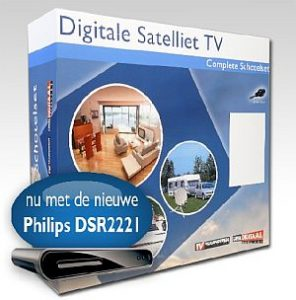 set philips